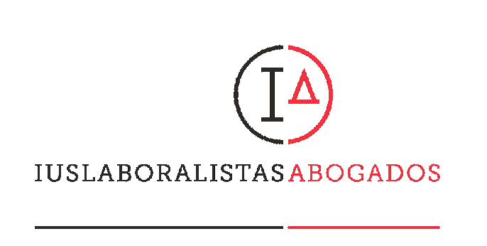 logo_Escritoriotransparente