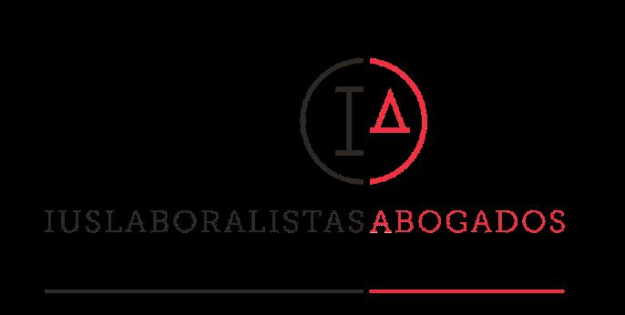 logo_Escritoriotransparente